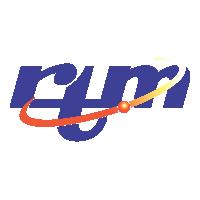 Radio Televisen Malaysia